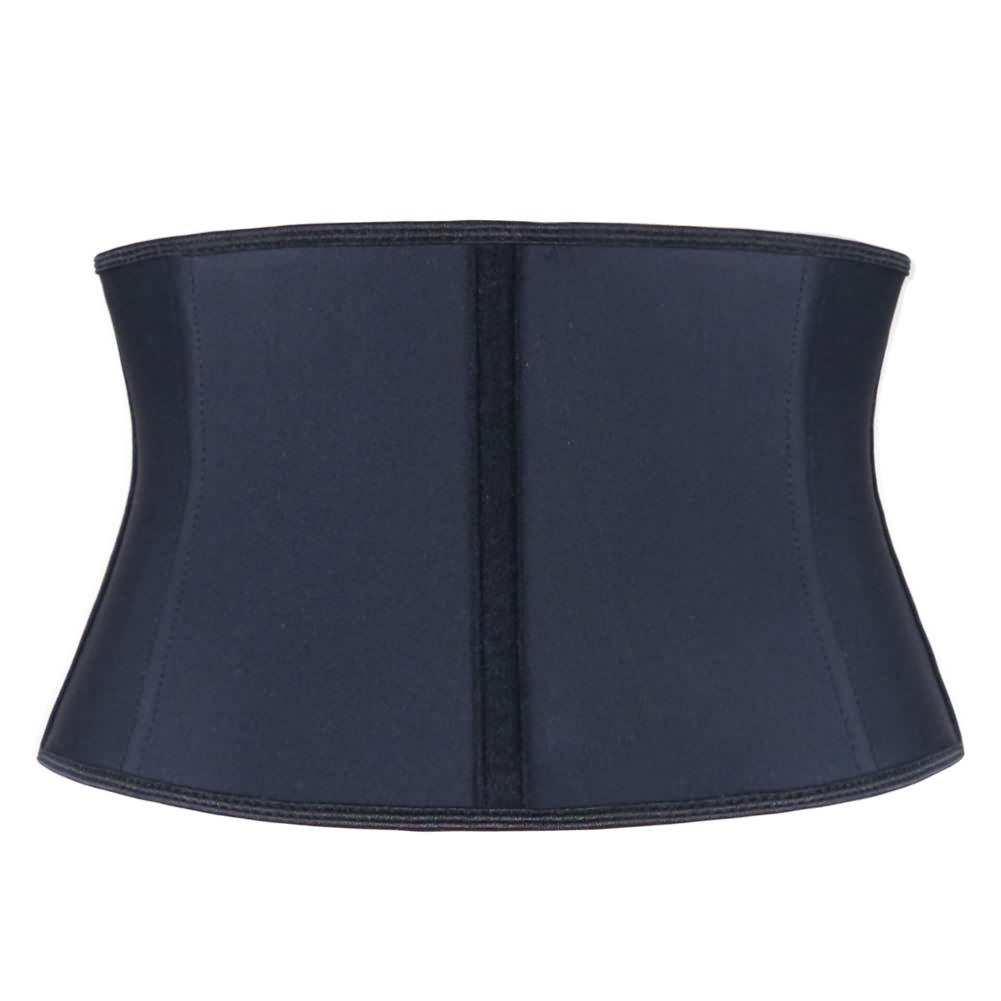 best waist trainer corset