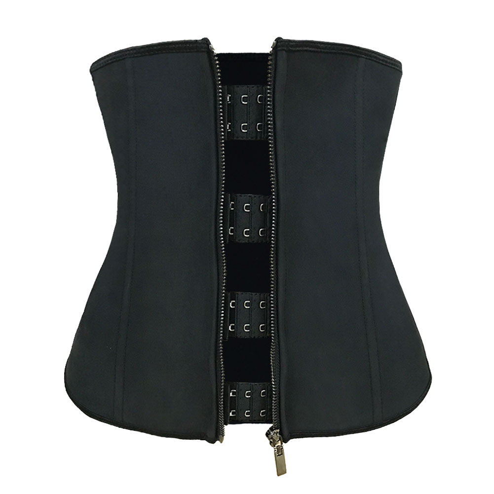 weight trainer corset