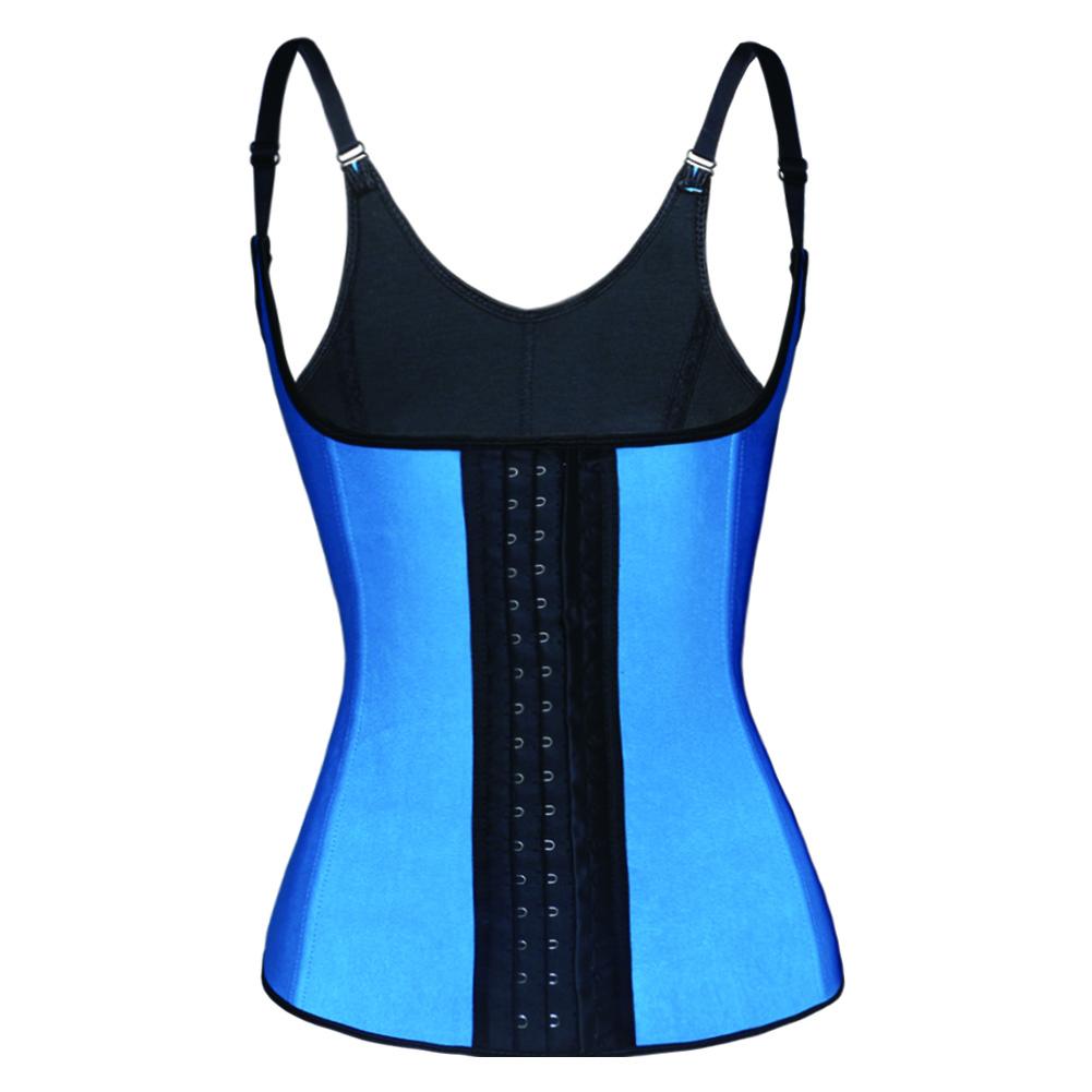 womens waist trainers