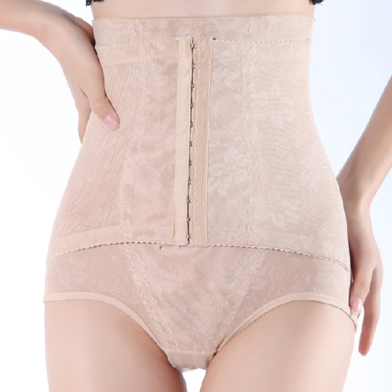 tummy control underwear