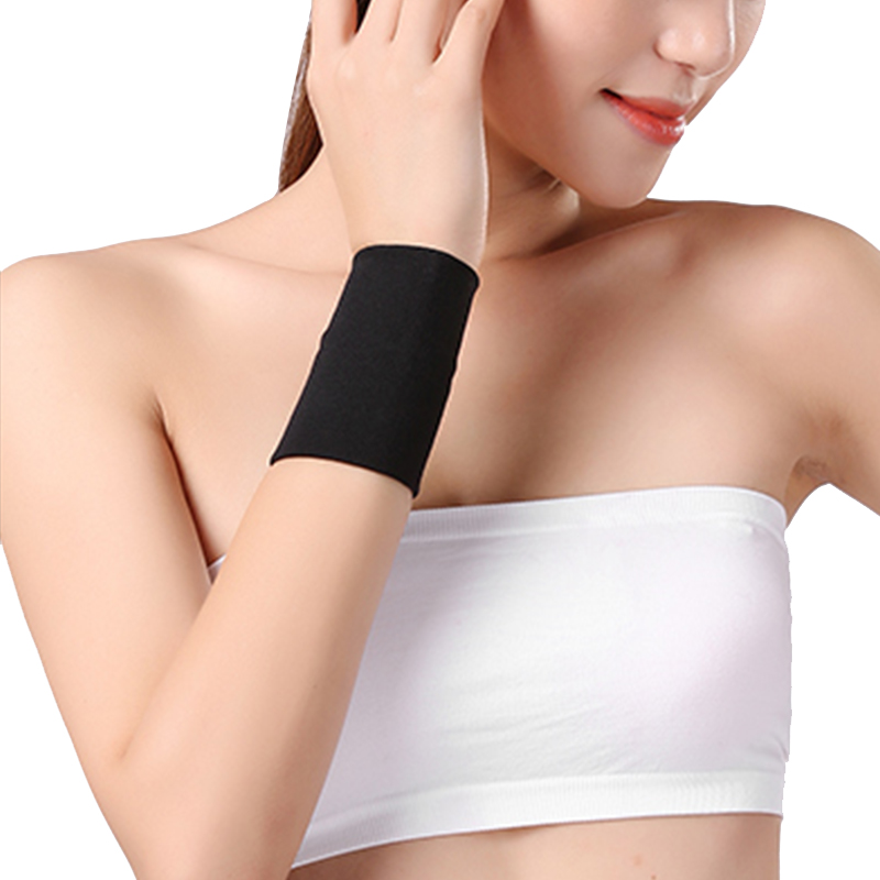 arm bracers