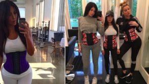 kim-kardashian-waist-trainer-1