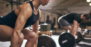Can fitness really improve resistance?