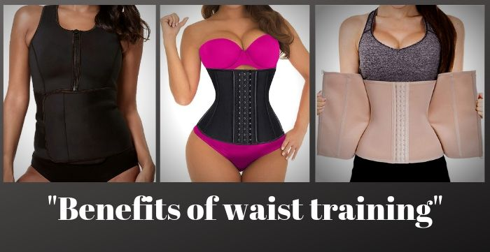 How To Wholesale High-quality Waist Trainer?