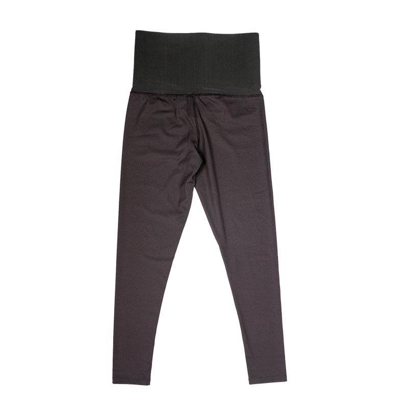 high waist trainer shapewear shaping pants
