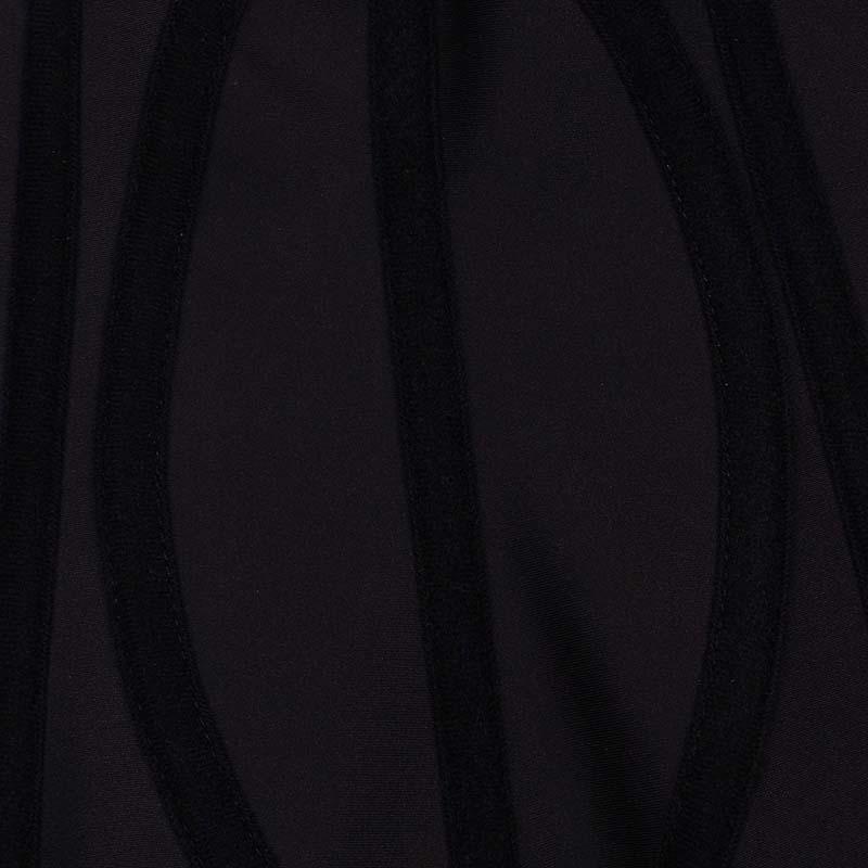 The steel bones of custom 3 rows of hook waist trainer