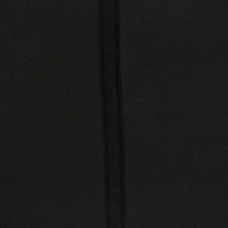 The OK fabric of 9 steel boned double belt waist trainer wholesale