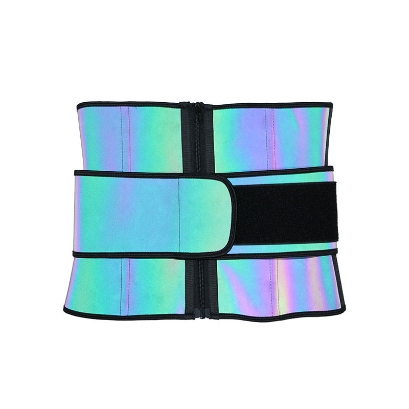 four-layer latex waist trainer wholesale vendor