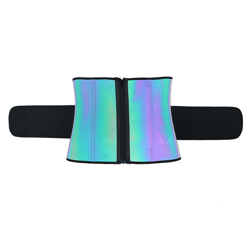 latex waist trainer wholesale vendor