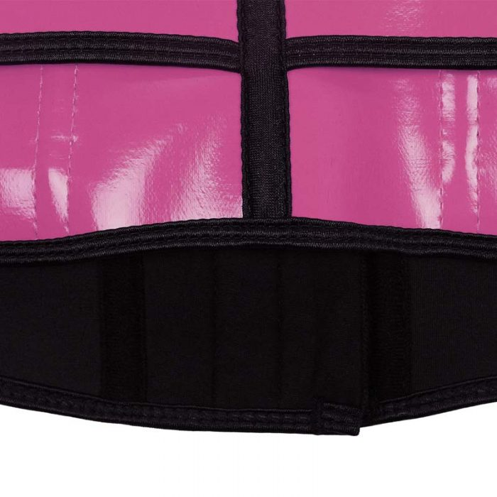 waist trainer pink Detail image 2