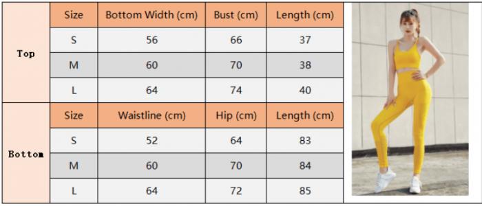 TYKM High Waisted Women Sportswear Bulk size