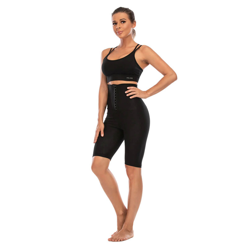 Sweat Workout Yoga Pants 1