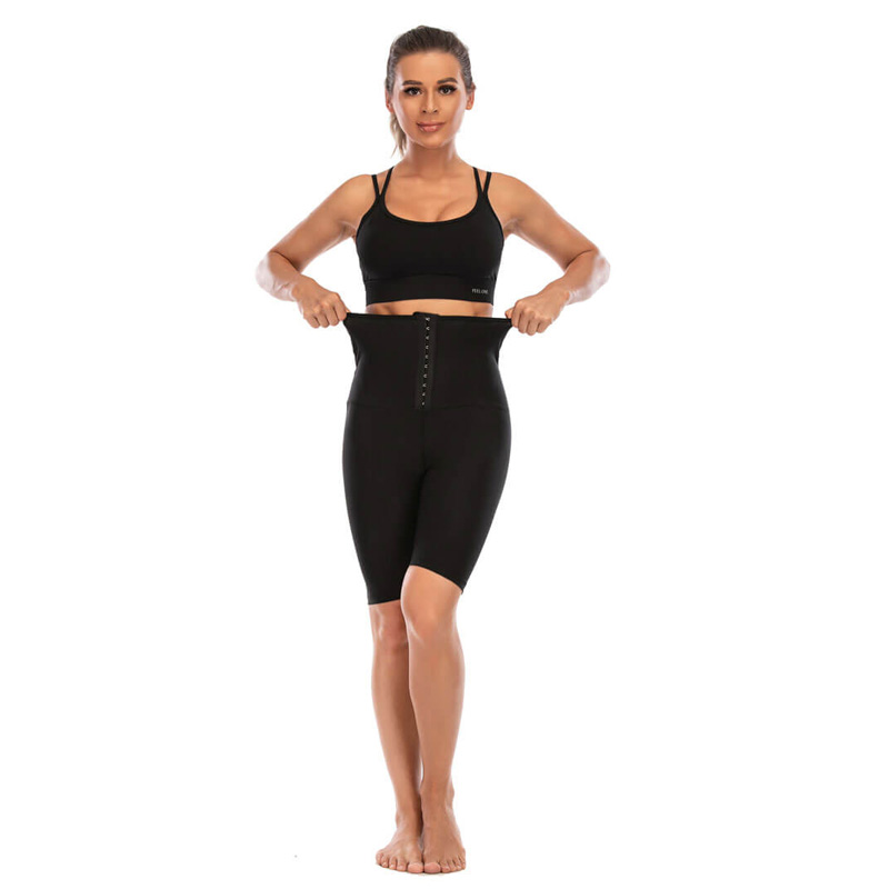 Sweat Workout Yoga Pants 5