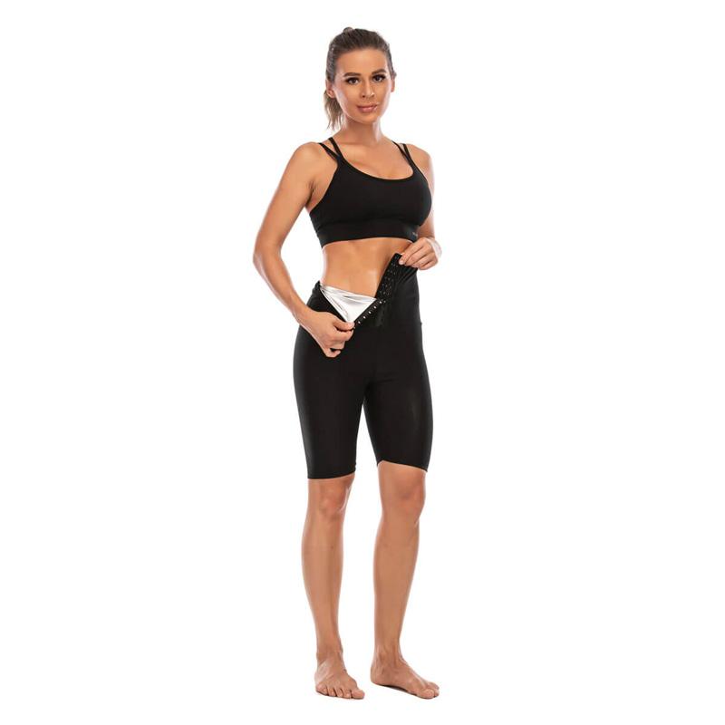Sweat Workout Yoga Pants 7