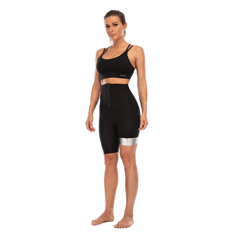 Sweat Workout Yoga Pants 8