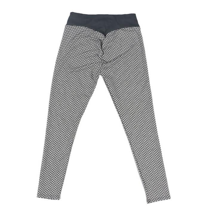 Wholesale Tiktok Leggings physical image15