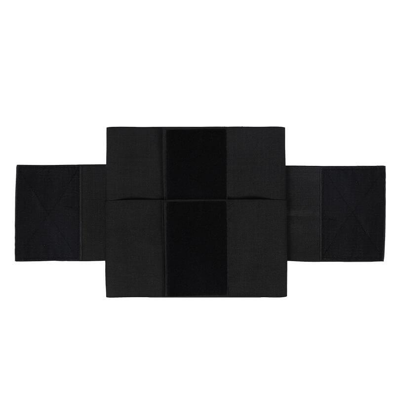 Body Shaper Belt physical image5