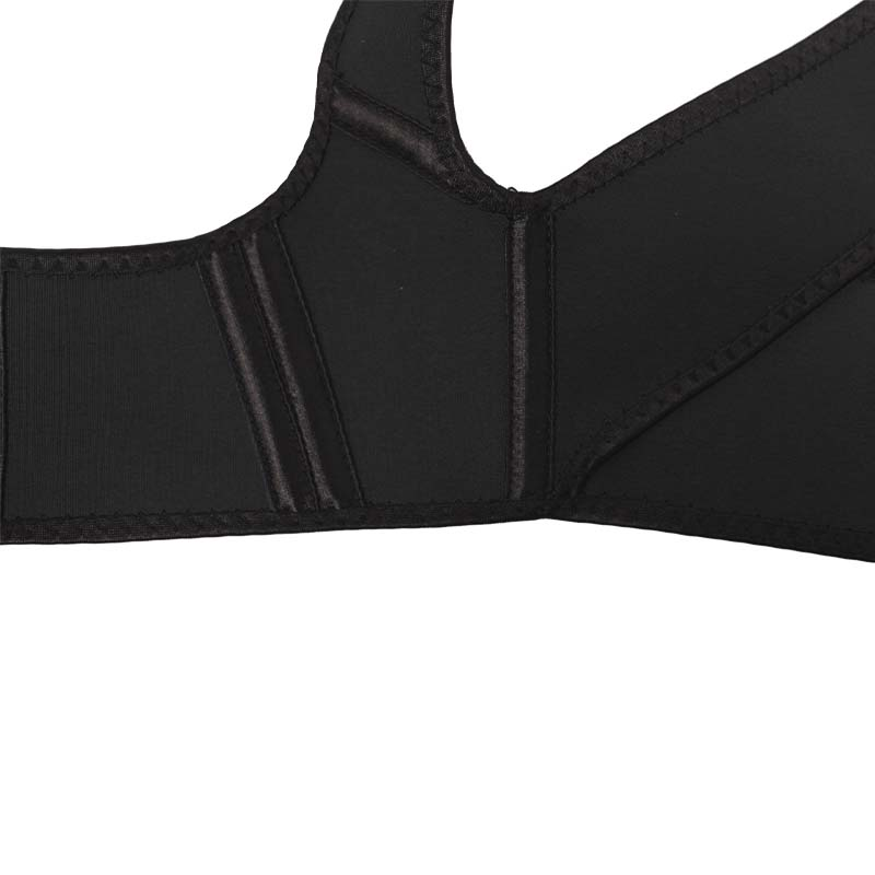 Latex Chest Support Waist Vest 12