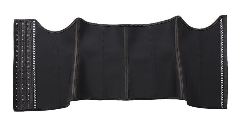 Best Waist Trainer For Women To Lose Belly Fat 3