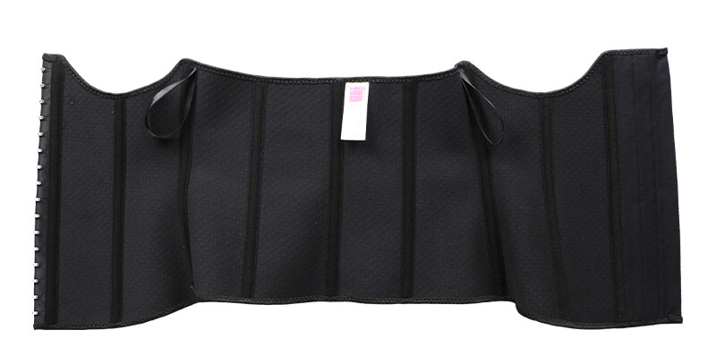 Best Waist Trainer For Women To Lose Belly Fat 4