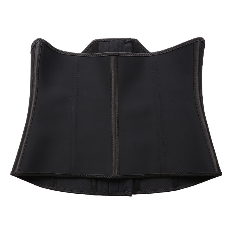Best Waist Trainer For Women To Lose Belly Fat 2